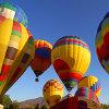 Jigsaw: Balloons