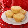 Jigsaw: Cupcakes