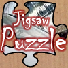 Jigsaw Puzzle: German Cars