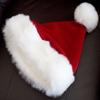 Jigsaw: Santa Hat
