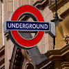 Jigsaw: Underground