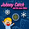 Johnny Catch – iPhone Edition