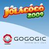 Jolagogo2009