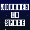 Journey In Space