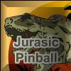 Jurasic Pinball