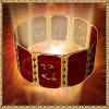 Puzzles: Magic Bracelet