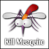 Kill Mosquito
