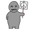 Kill The Voodoo Doll