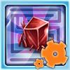 Kiz – Crystal Maze