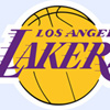 Lakers Logo Puzzle