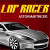 LAP RACER