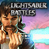 Lightsaber Battles 3D