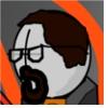 Madness interactive : Half Life
