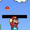 Mario SMASH!