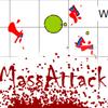 Mass Attack