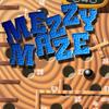 Mezzy Maze – the score challenge edition