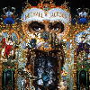 Michael Jackson – 2