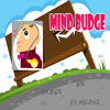 Mind Budge