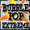 Mini Bubble Wrap Popper