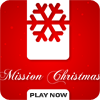 mission christmas