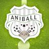Aniball