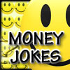 Money Shooter Joker
