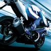 moto gp puzzle
