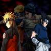 Naruto Puzz