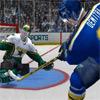 NHL 10 Ice Hockey Jigsaw