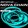 Nova Chain