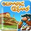 Olympic Gems