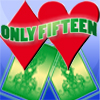ONLY FIFTEEN