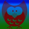 Owl Jigsaw