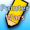 Painter Wars