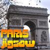 Paris Jigsaw