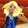 Party Dress Up: Disco Style