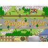 PeoplesWar