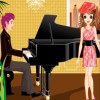 Piano Soulmate