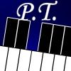 Piano Tutor