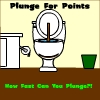 Plunge For Points
