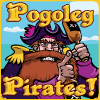 Pogoleg Pirates