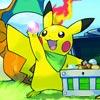 pokemon mystery puzzle