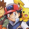 Pokemon Puzzle Jigsaw