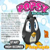 POPSY The Penguin