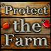 Protect the Farm