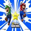 Puzzle Super Mario 3