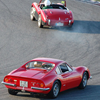 rally classic series
