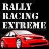 Rally Racing Extreme