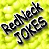 RedNeck Jokes Shooter