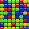 Relax Blocks